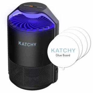 Katchy